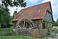 Ölmühle Michelau (2).jpg