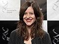 Österreichischer Filmpreis 2015 Anna Müller 1.jpg