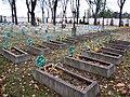 Ústřední hřbitov v Brně (8).jpg