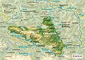 Übersichtskarte Nationalpark Kalkalpen.jpg