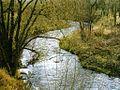 Ķekavas upīte pie Ķekavas 1998-11-07 - panoramio.jpg