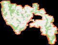 Świdwin (gmina wiejska) location map.png