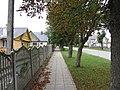 Šalčininkai, Lithuania - panoramio (119).jpg