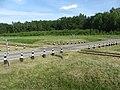 Šilų sen., Lithuania - panoramio (38).jpg