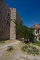 Αρχαιολογικός Χώρος Κάστρου Πυθαγορείου (KPFC) 12.jpg