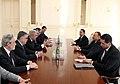 Επίσημη επίσκεψη ΥΠΕΞ Δ. Αβραμόπουλου στo Αζερμπαϊτζάν (8699754912).jpg