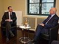 Επίσκεψη ΥΠΕΞ Σ. Δήμα στο Βερολίνο (6424539351).jpg