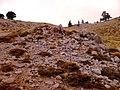 Κοντά στο καταφύγιο Δέφνερ - panoramio (1).jpg