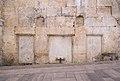 Οθωμανική Κρήνη Β, Ναύπλιο 7940.jpg