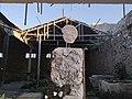 Παλαιό ελαιουργείο Ελευσίνας 50.jpg