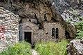 Σπήλαιο Νταβέλη ή Σπήλαιο Αμώμων (DSC 9341).jpg