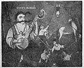 Ілюстрована історія України (1921). c. 172.jpg