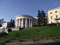 Інститутська вул., 1 (1).jpg