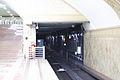 Алматинское метро 009.JPG