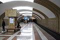 Алматинское метро 011.JPG