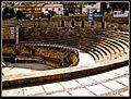 Амфетеатар во Охрид.jpg