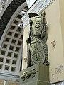 Арка здания Главного штаба.Архитектурный элемент.jpg