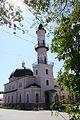 Астрахань. Черная мечеть.jpg
