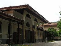 Бахчисарайский дворец 108.jpg