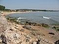 Берег залива Каваците - panoramio.jpg