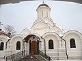 Богородице-Рождественский женский монастырь - panoramio (2).jpg