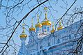 Борисоглебский собор - panoramio (2).jpg