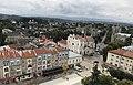 Вид з Дрогобицької ратуші (2).jpg
