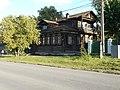 Вид на дом М. М. Сарафанова.jpg