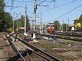 Вокзал вдали - panoramio.jpg