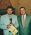 Вручение премии Международного Телекинофорума ВМесте.jpg