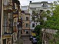 В Севастополе (17779250310).jpg