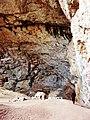 В пещере 2 - panoramio.jpg