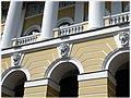 Государственный Русский музей.jpg