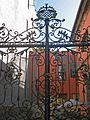 Гродненский 9, ограда02.jpg