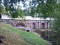 Грот в Лефортовском парке.jpg