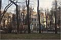 Грушевського Михайла вул., 32.JPG