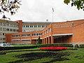 Даугавпилсский университет - panoramio.jpg