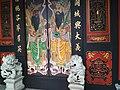 Двери китайского храма.jpg