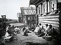 Дмитриев Ложкарное производство 1897.jpg