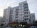 Дом, в котором жил Д.И. Петров (Бирюк) (Rostov-on-Don).jpg