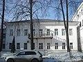 Дом Масленникова, набережная Волжская, 39-а, Ярославль.jpg