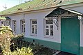 Дом причта на Чайковского в Ярославле.jpg