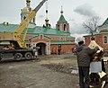 Донецк(Россия)-Храм Державной иконы(3).jpg