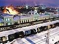 Железнодорожный вокзал.JPG