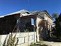 Житловий будинок купця Ісаєва, в якому жила сім`я Ульянових, вул. Гостинна (Свердлова), 21.jpg