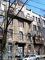 Житловий будинок 1913р., пр.Класичний,8, м.Харків.JPG