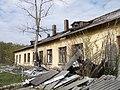 Заброшенная Инфекционная больница - panoramio (7).jpg