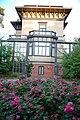 Загородный дом купца Синебрюхова. Foto by Victor Belousov. - panoramio (1).jpg