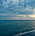 Захід сонця на морі.jpg