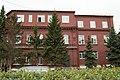 Здание гостиницы по улице Сенная, 27, Омск, Омская область.jpg